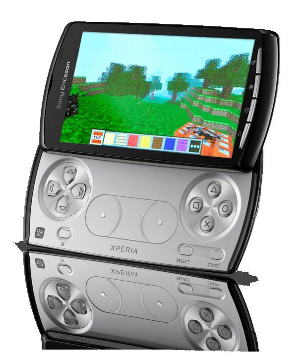 sony ericsson xperia play 20 sony ericsson xperia play game. Black Bedroom Furniture Sets. Home Design Ideas