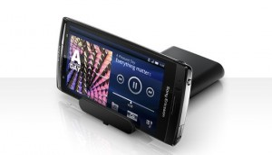 xperia-battery02
