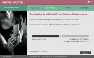 g2x-update01