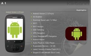 karbonn-mobile01
