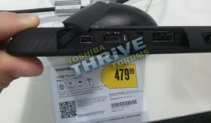 toshiba-thrive01