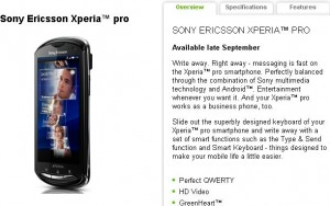 xperia-pro01