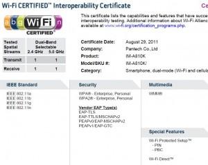 IM-A810K-WI-Fi