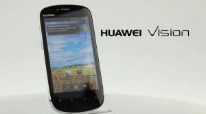 huawei-vision01