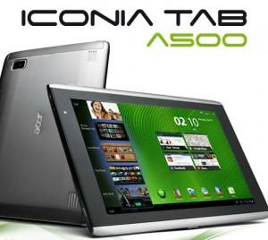 iconia-tab-a500