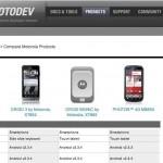 motodev-droidbionic01