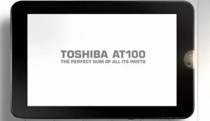 toshiba-at100