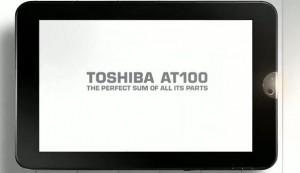 toshiba-at100