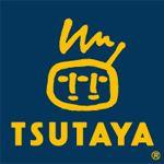 tsutaya-logo