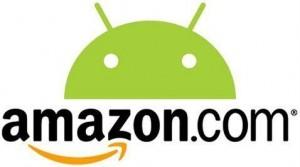 amazon-kindle01