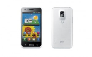 lg-optimus-note01