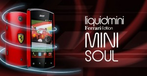 liquidmini-3
