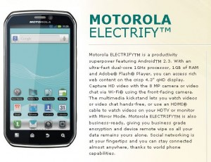 motorolaelectrify01
