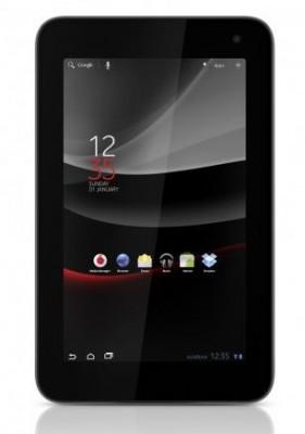 vodafone-smartpad01