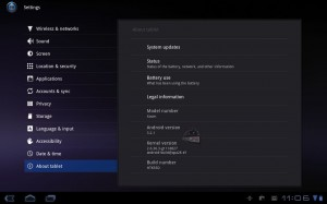 xoom-android321