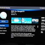 GoogleTV20-02
