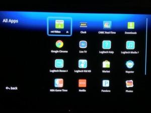 GoogleTV20-03