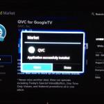 GoogleTV20-08