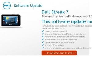 dell-streak7-honeycomb32