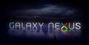 galaxynexus-promo