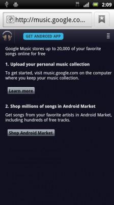 googlemusic01