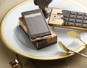 qpot-phone