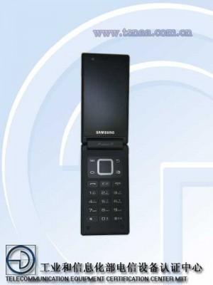 sch-w999-03