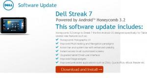 streak7-honeycomb