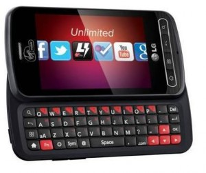 virgin-mobile-optimus-slider01