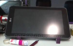 OptimusPad2