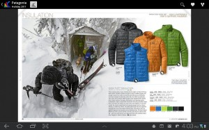 google-catalog