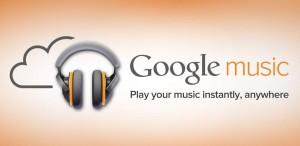 googlemusic07