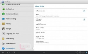 gtab101-android32
