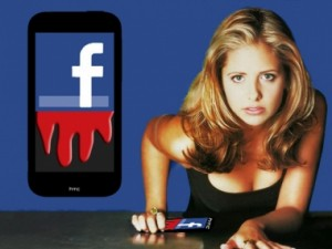 htc-facebook