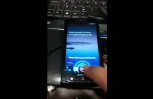 ics-on-xperiax10