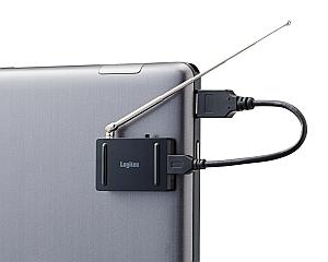 logitec-android-1seg-2