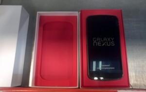 Verizon-galaxy-nexus