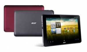 acer-a200