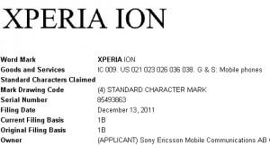 xperia-ion