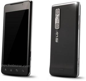LG-CX202