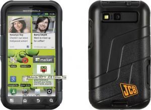 Motorola-DEFY-PLUS-JCB