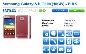galaxys2-pink01