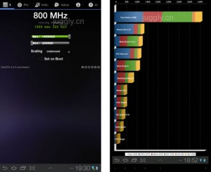 galaxytab7plus-overclock