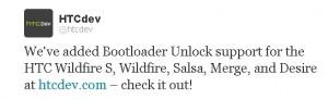 htc-bootloader01