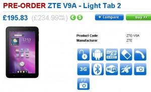 light-tab-2