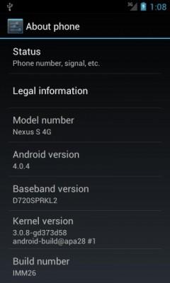 nexus-s-4g2