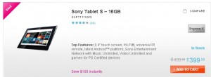 sony-tablet-us