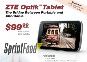 zte-v55-optik-tablet