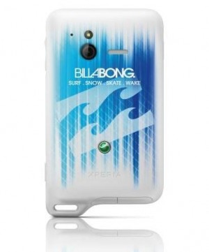 Billabong-xperia-active