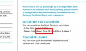 GalaxyNote101